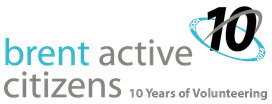 Brent Active Citizens