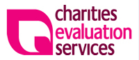Charities Evaluation Services