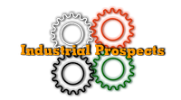 Industiral Prospects