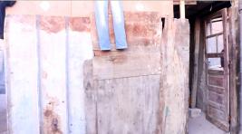 فرع البصرة :اب متعفف لا زال يناشد اهل الخير لمساعدته في تخطي صعاب الحياة راجين المساعدة ومد يد العون