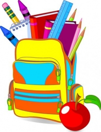 APPEAL for SCHOOL SUPPLIES
