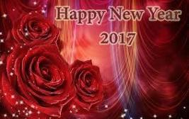 مركز ارشاد البياع : تهنئه بمناسبة السنة الجديدة كل عام وانتم بخير